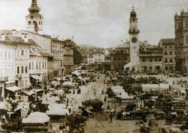 Rok 1890