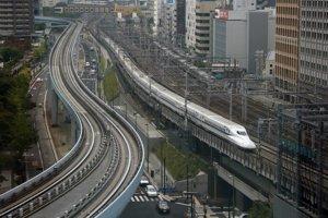 V celkovom zozname sa medzi najbezpečnejšie mestá sveta zaradilo aj Tokio.
