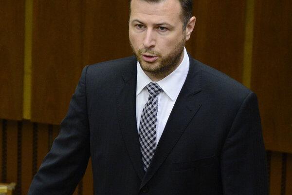 Gábor Gál.