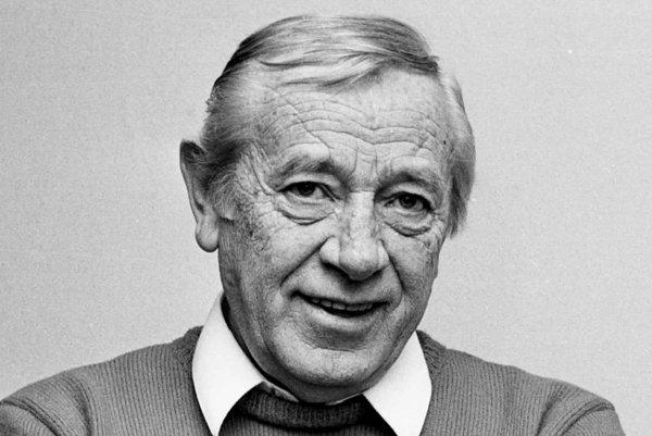 Karol Machata patril k najvýznamnejším slovenským predstaviteľom povojnovej hereckej generácie.