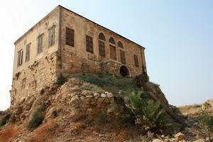 Kto by nechcel dom, kde sa dá prepadnúť do staroveku?