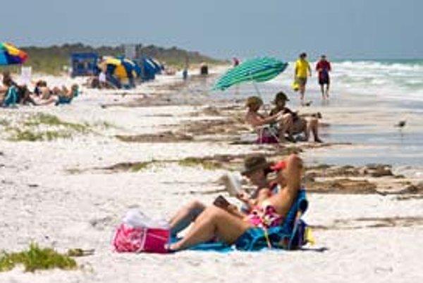 Zdravotné problémy na dovolenke môžu vyjsť niekedy drahšie ako samotný pobyt.