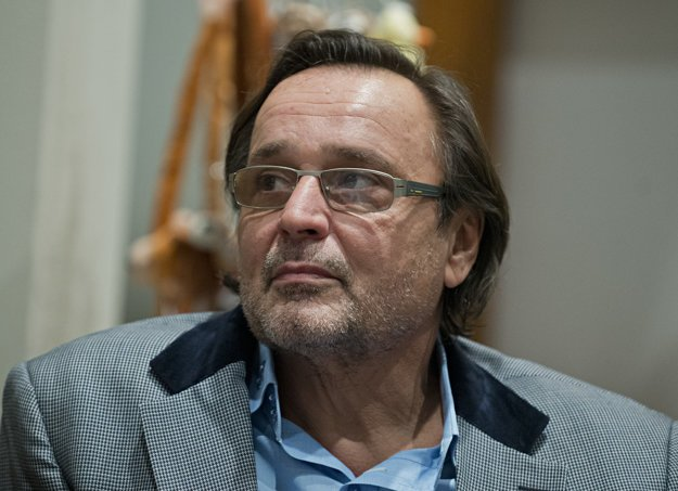 Jozef Vajda
