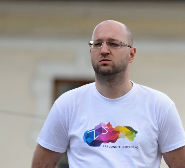 Michal Karako
