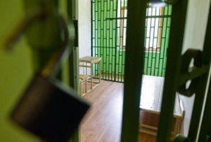 Pavol (51) je už vo vyšetrovacej väzbe.