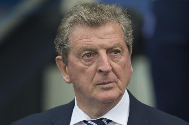 Hodgson sa už v minulosti vyjadril znepokojene o zdraví Daniela Sturridga.