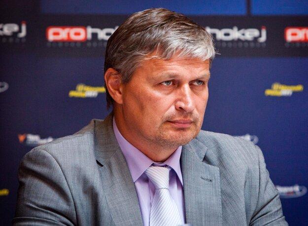 Aj Novozámčania podporujú Tibora Turana