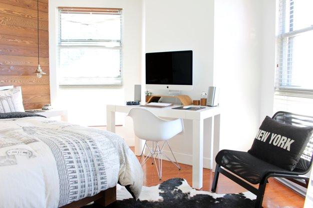 Pri kúpe nového bývania je výhodný účelový hypotekárny úver