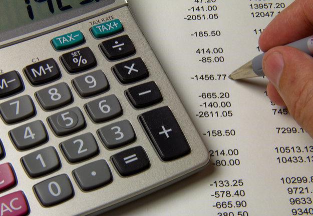 Vaše mesačné výdavky by nemali presiahnuť 30% celkového príjmu domácnosti