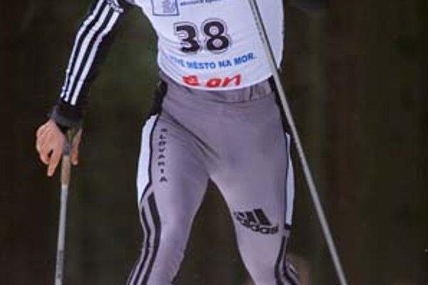 Martin Bajčičák si po vrchole tejto zimy, seriáli Tour de Ski, krátko oddýchne na Štrbskom Plese a bude sa pripravovať na druhú časť sezóny s pretekmi Svetového pohára v zámorí aj v Európe.