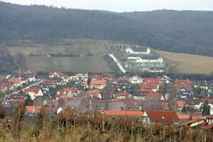 Obyvatelia Limbachu sa v treťom volebnom období svojmu starostovi postavili, nie sú spokojní s výstavbou vo vinohradoch ani so zatajovaním informácií zo zastupiteľstva. Väčšinu v zastupiteľstve dostali prvý raz nezávislí poslanci.