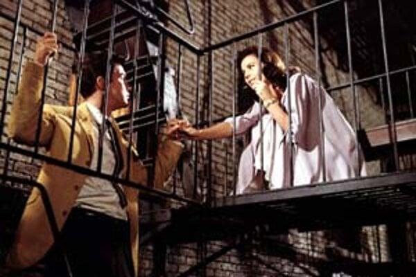 Americký muzikál West Side Story dostane svoju slovenskú divadelnú podobu.