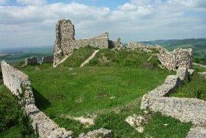 Tradičné stretnutie evanjelikov bude už zajtra na hrade Branč.