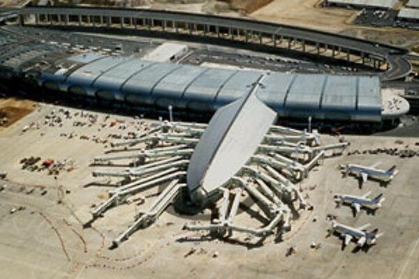 Letisko pri Malackách má byť väčšie ako Charles-de-Gaulle pri Paríži.
