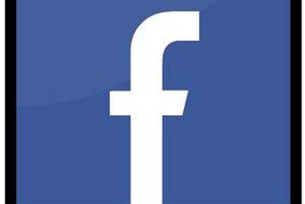 Svoju stránku na sociálnej sieti Facebook už má aj Senica a Trnava.