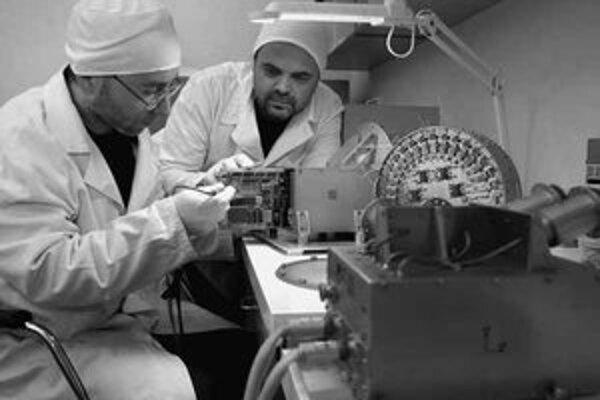 Pre zamestnávanie odborníkov a vedcov by malo Rakúsko zmierniť podmienky ešte pred rokom 2011.