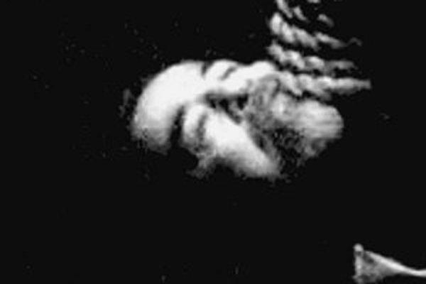 Amatérske zábery z popravy Saddáma Husajna ukázali, že iracké úrady ju nezvládli.