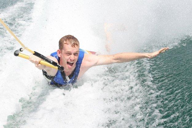 O ideálnej destinácii na letnú dovolenku pri mori vám veľa napovie aj vaša povaha.