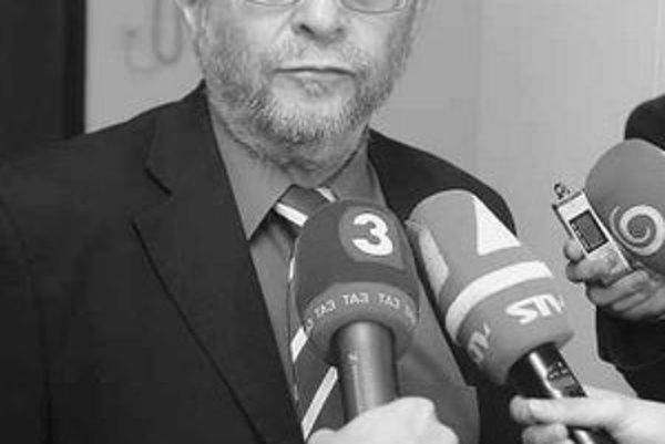 László Nagy.