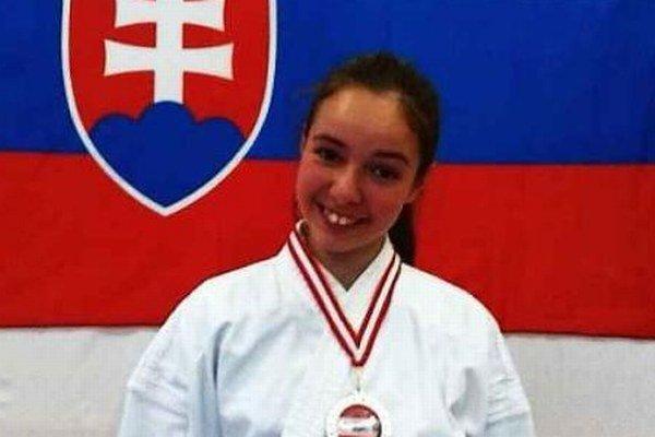 Laura Pálinkášová
