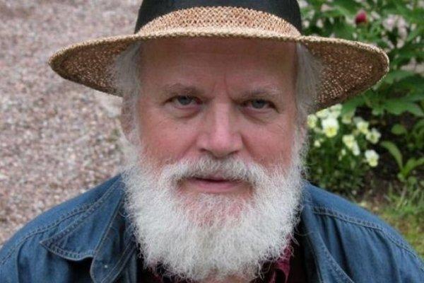 Ladislav Kupkovič zomrel vo veku 80 rokov.