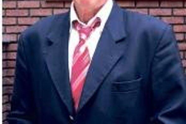 Július Porubský.
