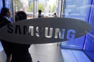 0393792db Samsung, strana 12 - Téma - Tech SME