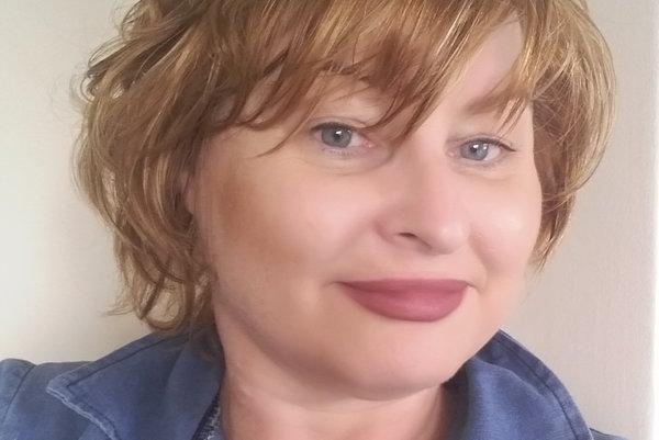 Mária Ďuranová