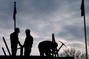 Po splnení  podmienok  bude mať aj živnostník nárok na minimálny dôchodok.