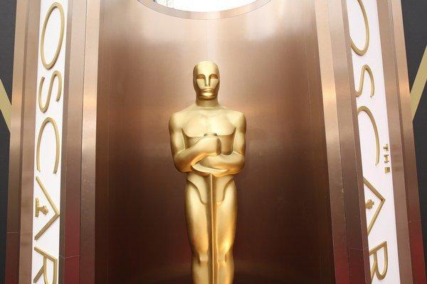 Zlatá soška nie je jediným lákadlom pre nominantov na Oscara.