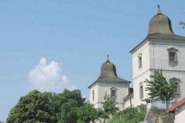 Hanušovské múzeum by malo získať novú atrakciu.