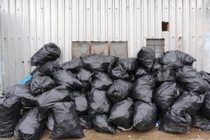 Obce vranovského regiónu trápi aj nedostatočný počet zberných dvorov odpadu na území okresu.