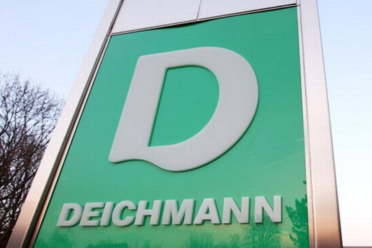 ebb73802c741d Deichmann otvorí u nás ďalšie desiatky obchodov - Ekonomika SME