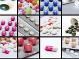 Lieky často kupujeme aj bez lekárov.