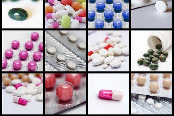 Odolnosť voči antibiotikám je na dohľad