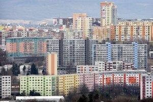 Kde na Slovensku je bývanie naozaj najdostupnejšie?