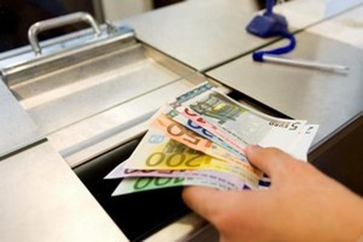 Kalkulačka půjčky excel photo 2