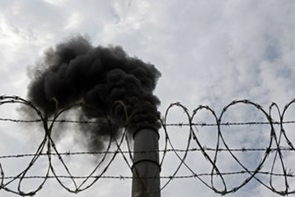 Zisk z predaja emisií ovplyvní aj klimatický summit v Katare.
