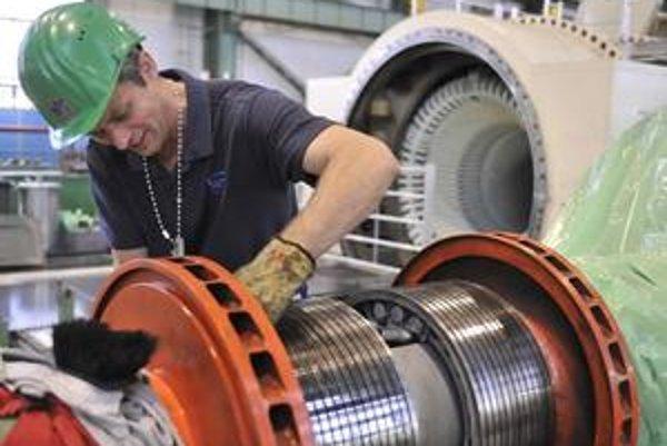 Vláda sa zaviazala, že zvýši počet pracovných miest.