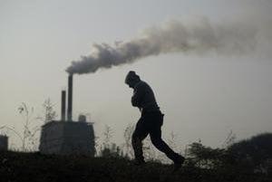 Ak sa budú zatvárať atómové elektrárne, ceny emisií môžu stúpať.