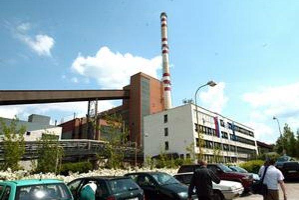 Aj štátna Zvolenská teplárenská predávala emisie výrazne pod cenu a pripravila sa tak o zisk.