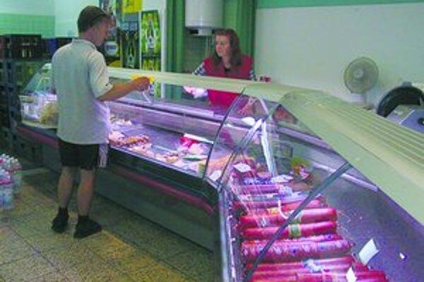 Maďarská firma Debreceni, ktorá má pätinový podiel na trhu s mäsom, už patrí skupine Penta.
