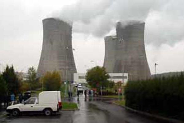 Podľa premiéra Roberta Fica bude vláda naďalej podporovať jadrovú energetiku u nás.