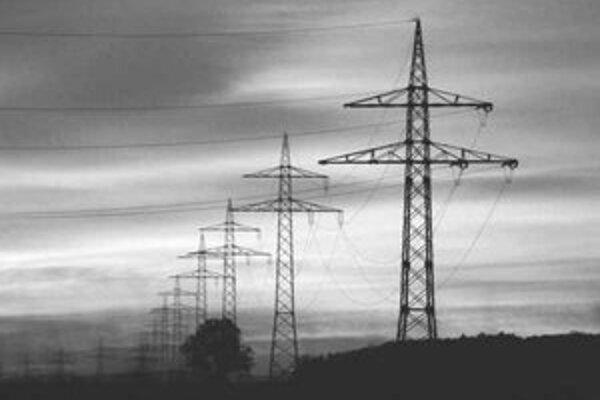 Nad energetickými firmami v Nemecku sa vznáša tieň podozrenia, že nezákonne manévrovali