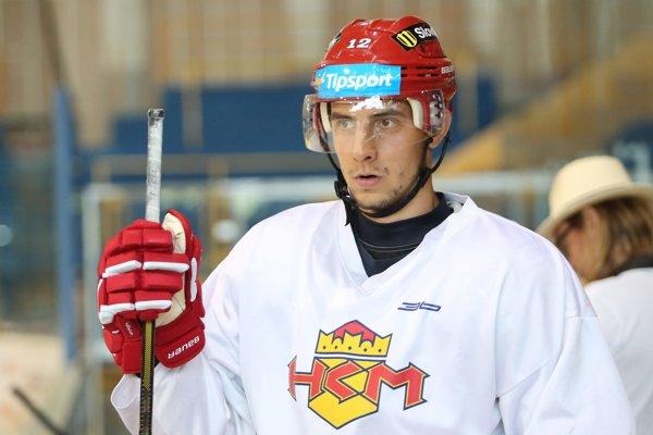 Michal Juraško