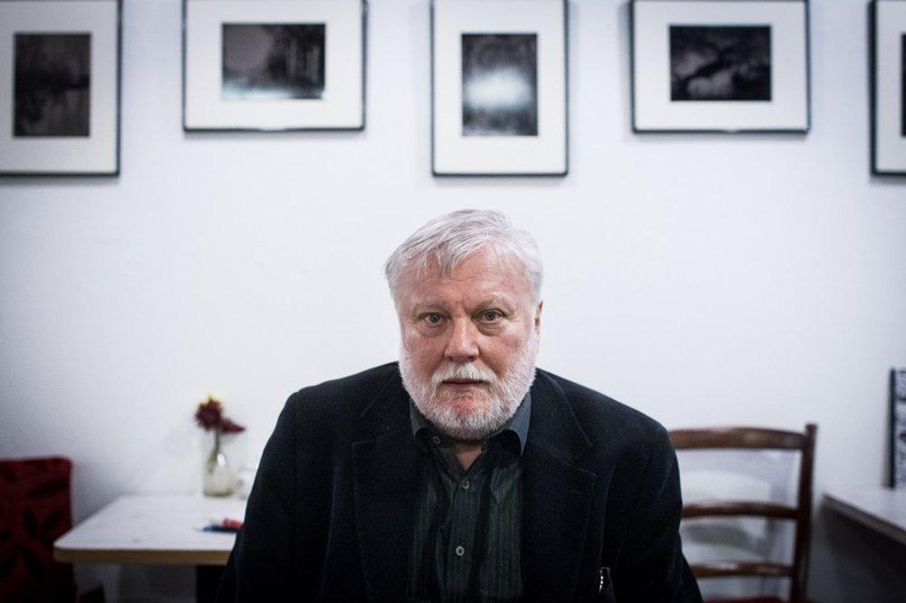 Peter Zajac niekoľko rokov pôsobil v Nemecku, keď učil na prestížnej Humboldtovej univerzite.