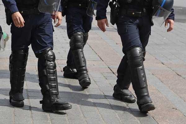 Ruskí tajní zabili v Severnom Kaukazsku trojicu militantov