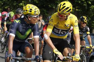 Cyklisti sa na štart budúcoročných Tour de France postavia o týždeň neskôr.