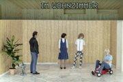 Münchner Kammerspiele na javisko DAB prinesie inscenáciu Prečo pána R. postihol amok?