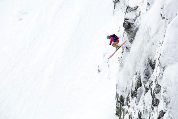 CGC Jasná Adrenalín je už po siedmy raz za sebou súčasťou svetovej série Freeride World Qualifier (FWQ) organizovanej podľa súťažných pravidiel v extrémnom lyžovaní.